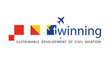 """Completion of International Twinning Project """"Support for participation in the ECAA – European Common Aviation Area"""""""